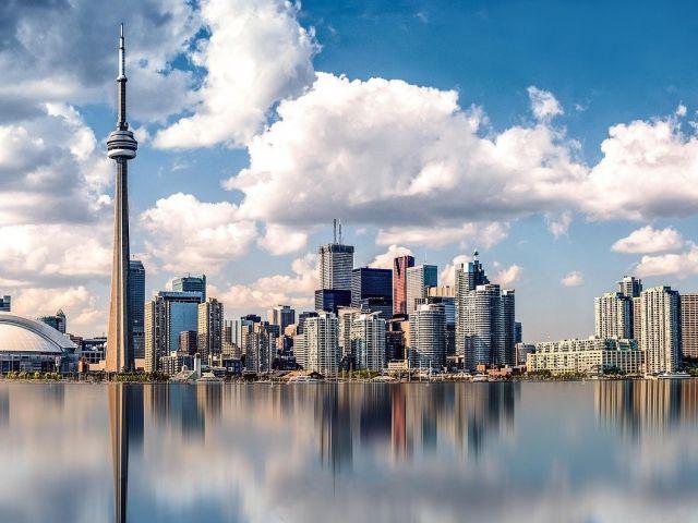 Biofield Tuning Toronto
